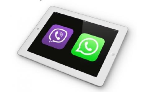 Получите консультацию в мессенджерах WhatsApp и Viber!